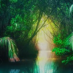 freetoedit paisajes lindo