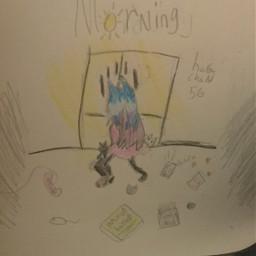 drewsomething