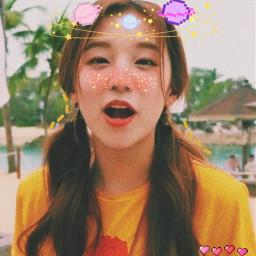 freetoedit yuqisong yuqi yuqi_g-idle♡ yuqiedit