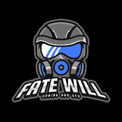 fate_will