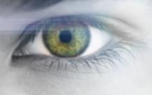 #eyescolor @picsart