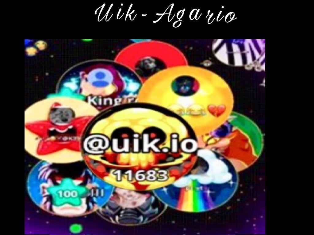 Agario agario art mobile game music love instagood p