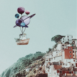 freetoedit puppies srcplanetballoons planetballoons