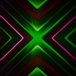 freetoedit background picsart backgroundtoremix