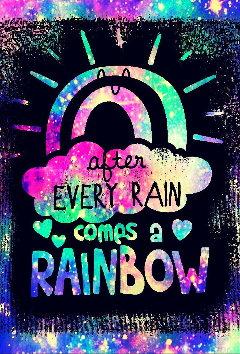 freetoedit @mpink88 glitter sparkle galaxy quotes sayin...