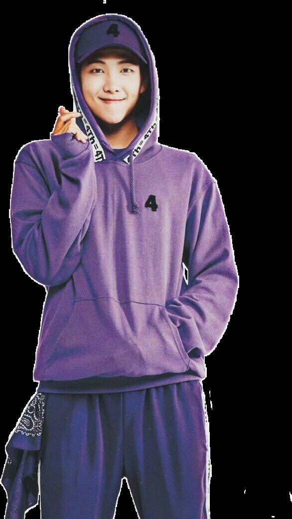 #KimNamJoon #NamJoon #KNJ #NJ #Joonie #Nam #NamJoonie #RM #RapMonster #BTS #BangTanBoys #BoysScoutsBulletProof #BangtanSeoyeondan