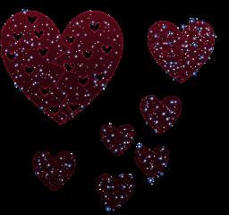 corazón freetoedit