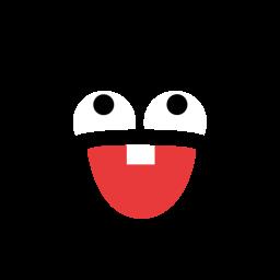 #face