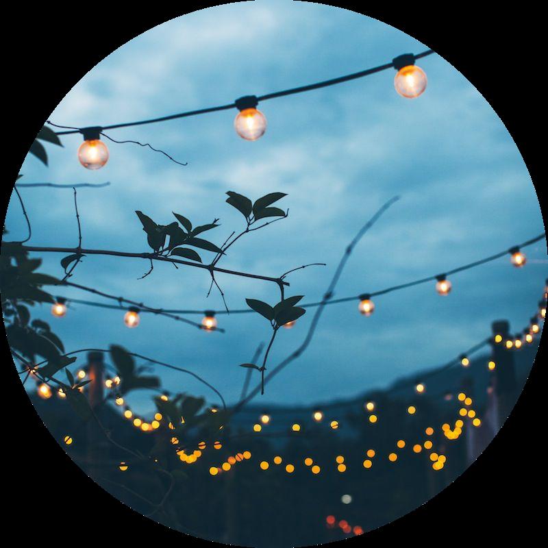 #light #bulbs #blue #sky #icon #profile #pic #circle #sticker #aesthetic #cute #background #trendy #overlay #edit #popular #kawaii #love #tumblr #editing #needs #freetoedit