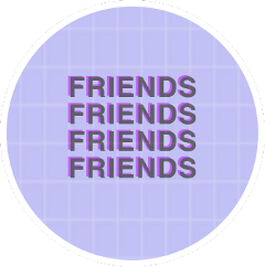 friendship friends vscoart vsco stickers freetoedit