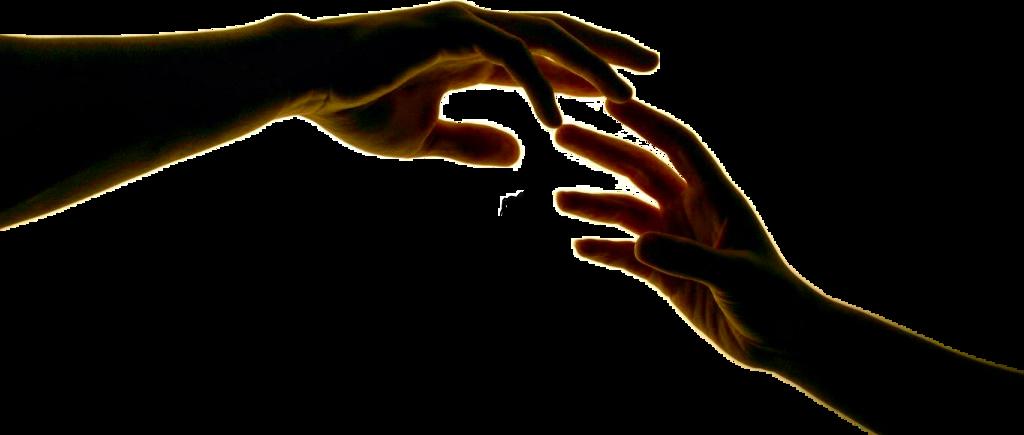 #hands #couple #руки #пара