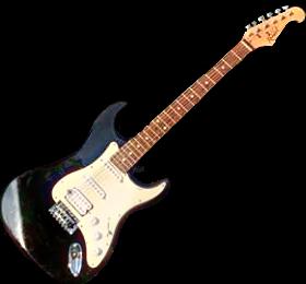 #гитара