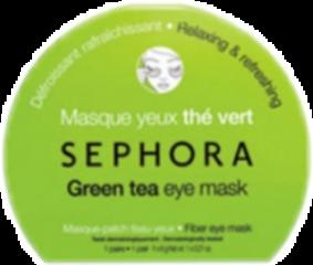 facemask sephora green freetoedit