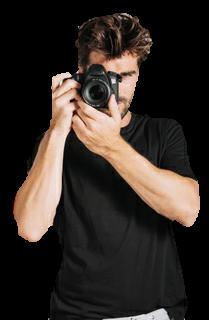 #fotografo #chico #trabajo #man #boy #hombre #camara #fotografía @zeezii88