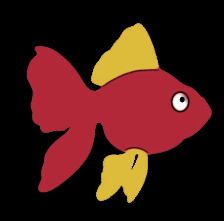 #sfghandmade #sticker #fishsticker #fish #redfish #picsarteffects #yellowfin #stickers #freetoedit