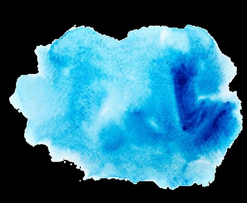 #mancha #azul #efectos #colores @zeezii88