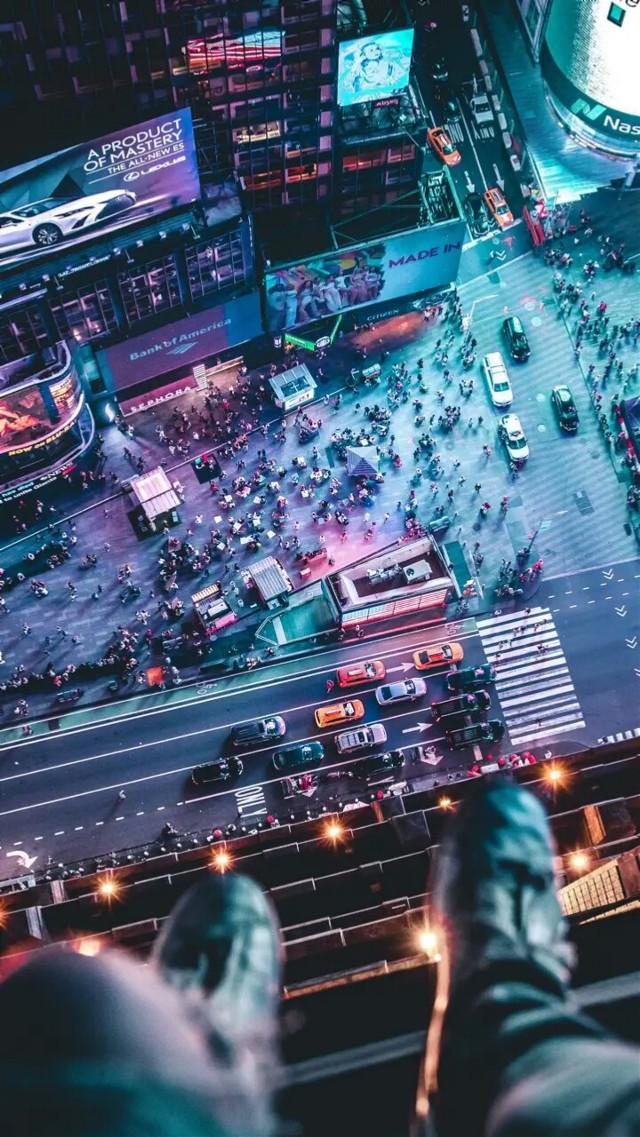 #city #cityiew #citynight #avenelight #tokionight #tokiocity