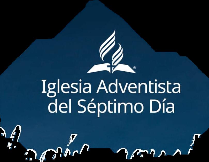 #adventista
