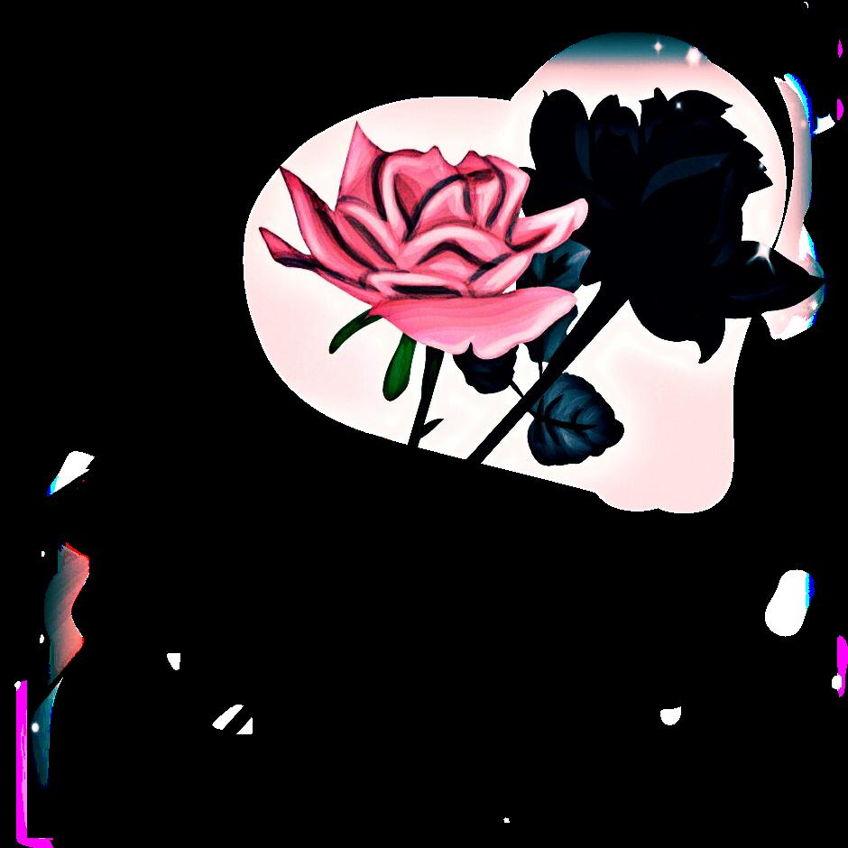 ##flowers@rge23