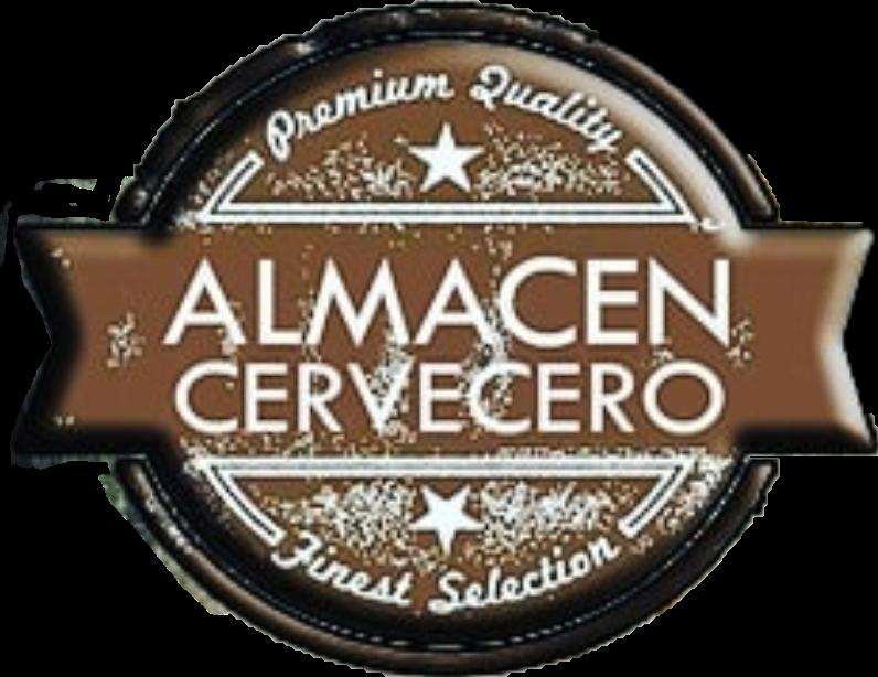 #almacen