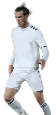 #whichteam @garethbale326 #freetoedit