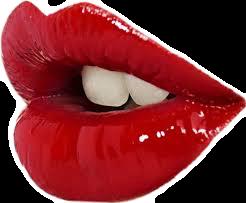 #red #lip #gloss #lips #lipgloss #aesthetic #redlip #redlipstick #lipstick #pretty #freetoedit
