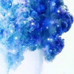 shadesofblue aesthetic blue shades freetoedit