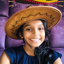 freetoedit mexico sombrero culture fashionphotos