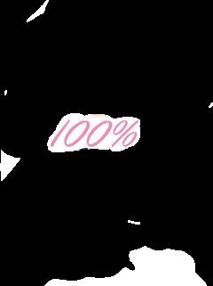 sc100% 100% freetoedit