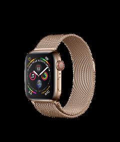 applewatch watch apple smartwatch freetoedit