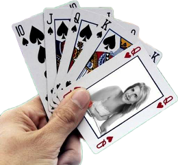 freetoedit hand fingers cards poker