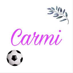 soccer4life
