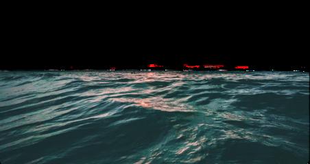 freetoedit sea water ocean lake