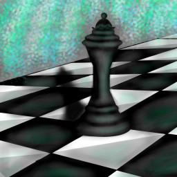chessboard chesspiece chess chessgame picsartdraw dcchess