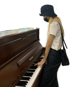 blackpink lisa lalisamonoban music biutifull freetoedit