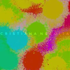 cristiana5127