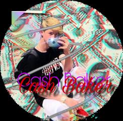 cash baker cashbaker