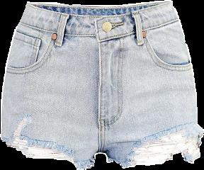 shorts summer freetoedit