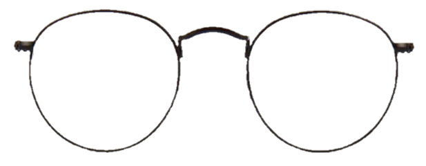 glasses oculos glass glassesgirl glasseson freetoedit