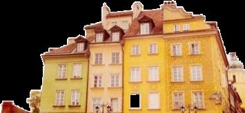 aesthetic png yellow yellowaesthetic freetoedit
