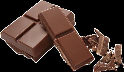 chocolate chocolat sweet sugar food freetoedit