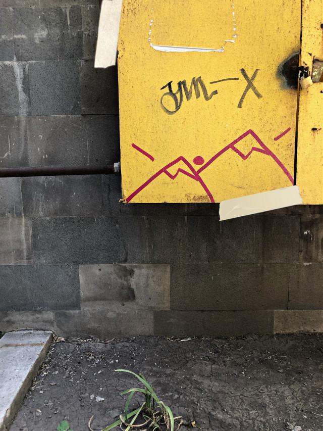 #yerevan #erevan #armenia #ararat #picsart #grafiti #art #colors #edit
