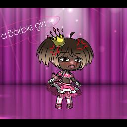 barbiegirl killmeplz