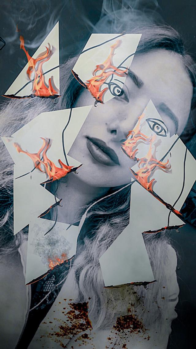 #edited #madewithpicsart #picsart @picsart #stickers #remixed #freetoedit