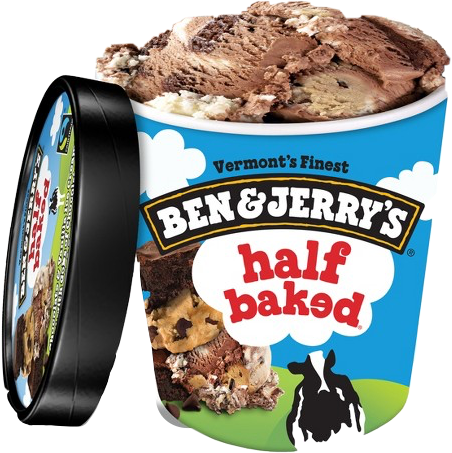 #benandjerrys #icecream #freetoedit