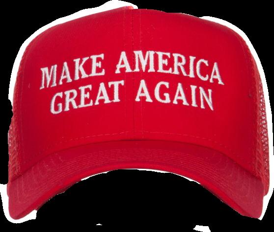 #Trump #freetoedit