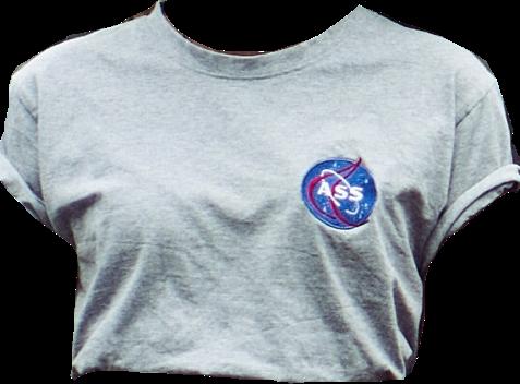 #shirt #ass #nasa #moon #clothes #aesthetic #freetoedit