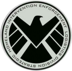 shield agentsofsheild shieldhero nickfury philcoulson freetoedit
