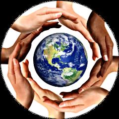 handup savetheworld help helpinghands freetoedit