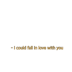 love lovemessage overlay ovelayedit lovetext freetoedit